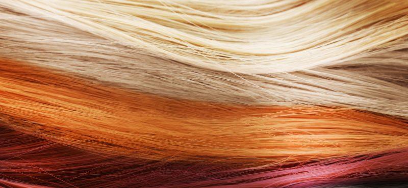 Hair-Revolution-Slider