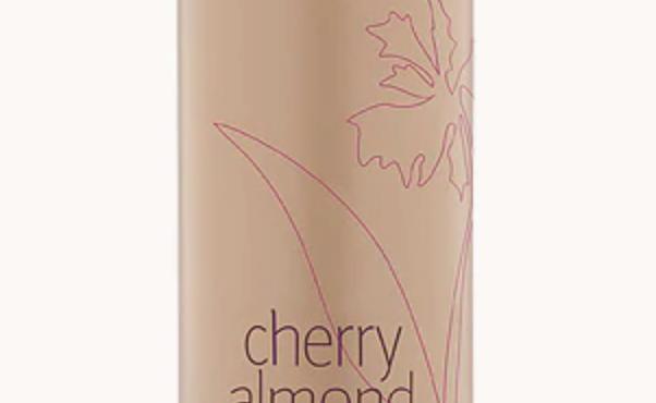 cherry-almond-shampoo
